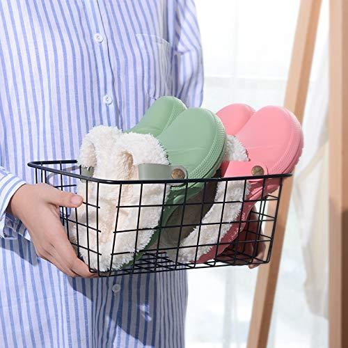 YMFIE Pantaloncini A cotone la indoor caldo per e donna di uomo per impermeabile antiscivolo casa qTqfrA6dw