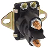 Wells 20364 Engine Intake Manifold Heater Relay