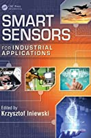 Smart Sensors for Industrial Applications Front Cover