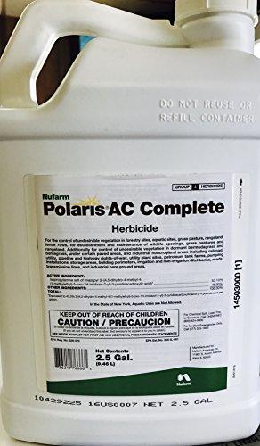 polaris-ac-complete-herbicide-25-gallons-imazapyr