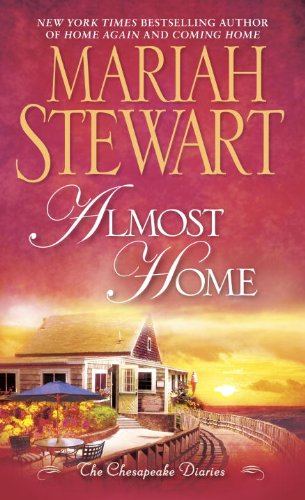 - Almost Home: The Chesapeake Diaries
