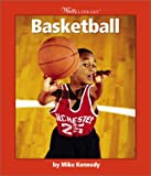 Basketball, Mike Kennedy, 0531122743