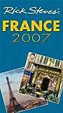 Rick Steves' France 2007