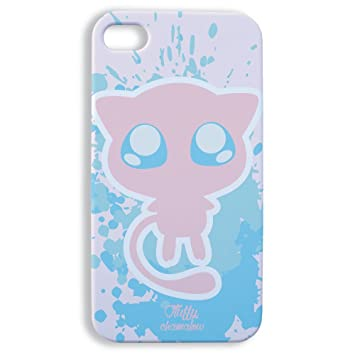 coque iphone 5 chibi