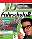 3D Fahrschule 2.0