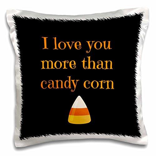 corn pillow - 5