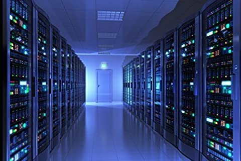 Seagate 36GB SCSI 10K RPM U320 8MB 80pin OEM ST336607LC by Seagate - 10k Rpm 8mb U320 Scsi