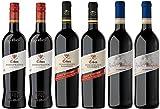 Erben-Weinpaket-Dornfelder-6-x-075-l