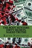 The Body Hunters, Raven Newcastle, 1493734725