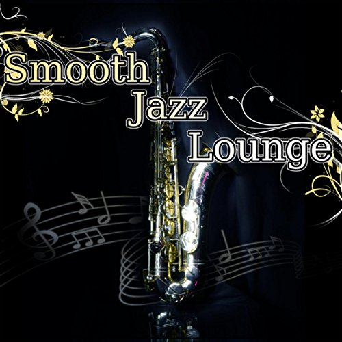 relaxing instrumental jazz guitar ultimate jazz piano collection mp3 downloads. Black Bedroom Furniture Sets. Home Design Ideas