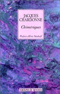 Chimériques