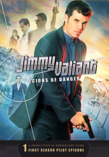 jimmy-valiant-scions-of-danger