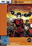 Command & Conquer - Alarmstufe Rot 3: Der Aufstand [PC Code - Origin]