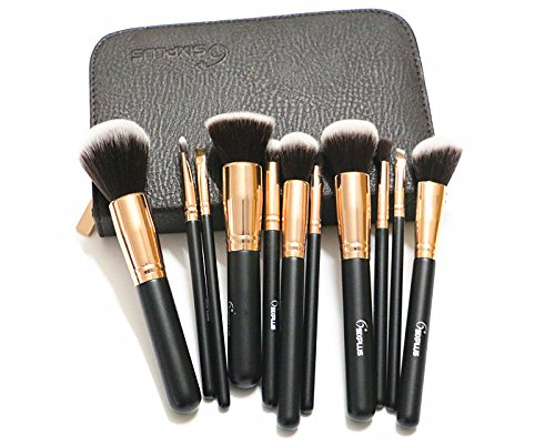 Sixplus Makeup Brushes  product image 2