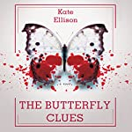 The Butterfly Clues | Kate Ellison