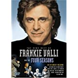 The Frankie Valli and the Four Seasons: Very Best of