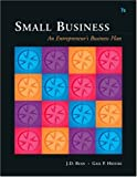 Small Business 7th Edition