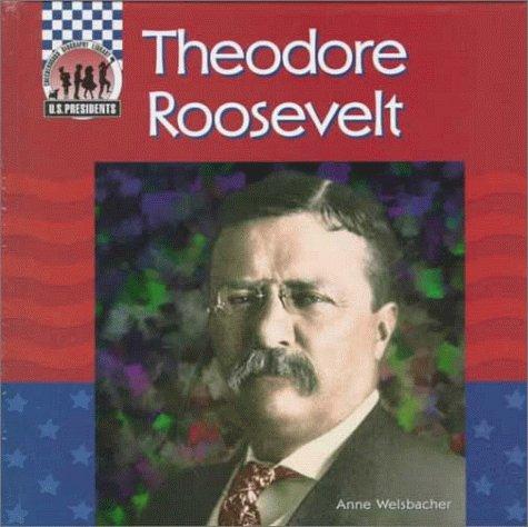 theodore-roosevelt-united-states-presidents