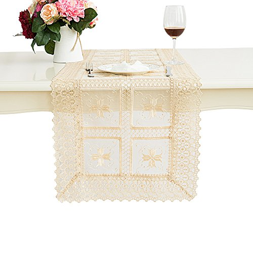 Just-Enjoy Lace Aubree 16x36