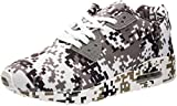 PORTANT Men's Air Cheap Athletic Trainer Shoe Camo Fashion Classic Sneakers Male Breathable Indoor Outdoor Jogging Shoes For Natural Running Walking Camouflage Max White, Black, Brown 9 D(M) US