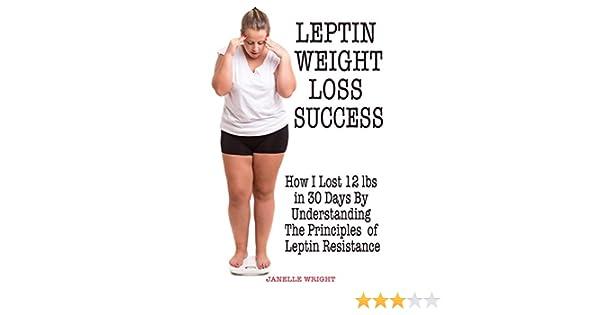 visalus maximum weight loss cost