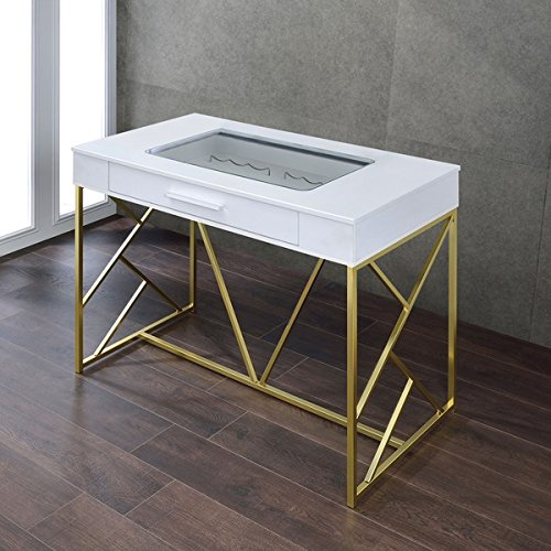 furniture-of-america-kisten-contemporary-1-drawer-counter-height-wine-table-white-champagne