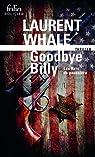 Les rats de poussière, tome 1:Goodbye Billy par Whale