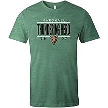 NCAA Tradition Short sleeve Tri-Blend T-Shirt