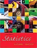 Statistics (10th Edition)