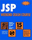 JSP Weekend Crash Course