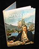 img - for Captain Cook and the South Pacific (A Horizon Caravel Book) book / textbook / text book