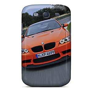 New Fashion Cases Covers For Galaxy S3(wnV13444TTvt)