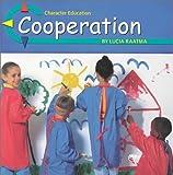 Cooperation, Lucia Raatma, 0736805060
