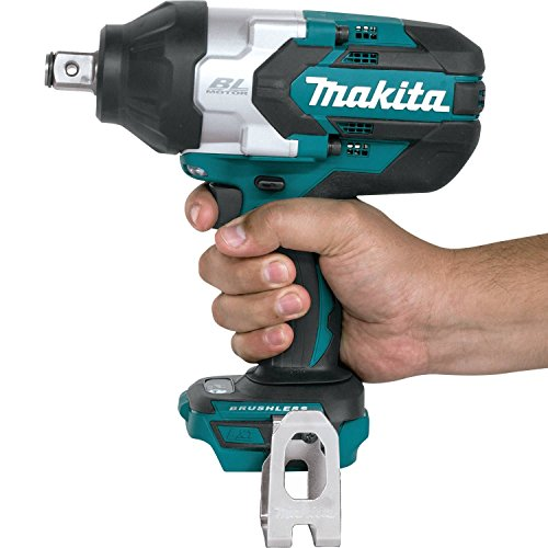 Buy who makes the best cordless impact wrench