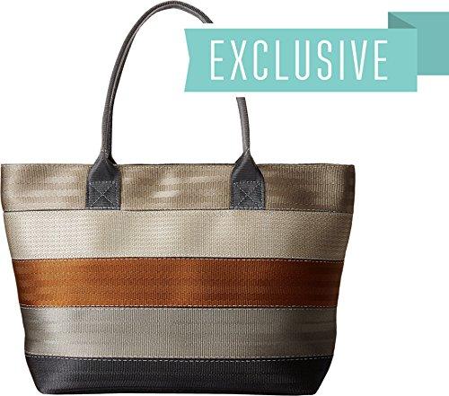 Harveys Seatbelt Bags Mini Streamline, Treecycle (Multi) (Seat Belt Bag Mini)