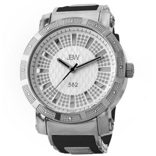 JBW Men's JB-6225-I