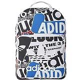 adidas Originals 24 Ltrs Multco Casual Backpack (BP7316)