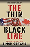 Thin Black Line: Mike Walton Thriller #1