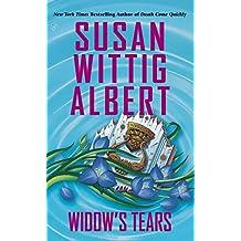 Widow's Tears