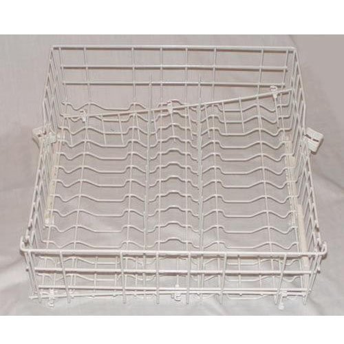 3369903  - Magic Chef Aftermarket Replacement Dishwasher Upper Rack by Magic Chef