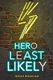 Hero Least Likely