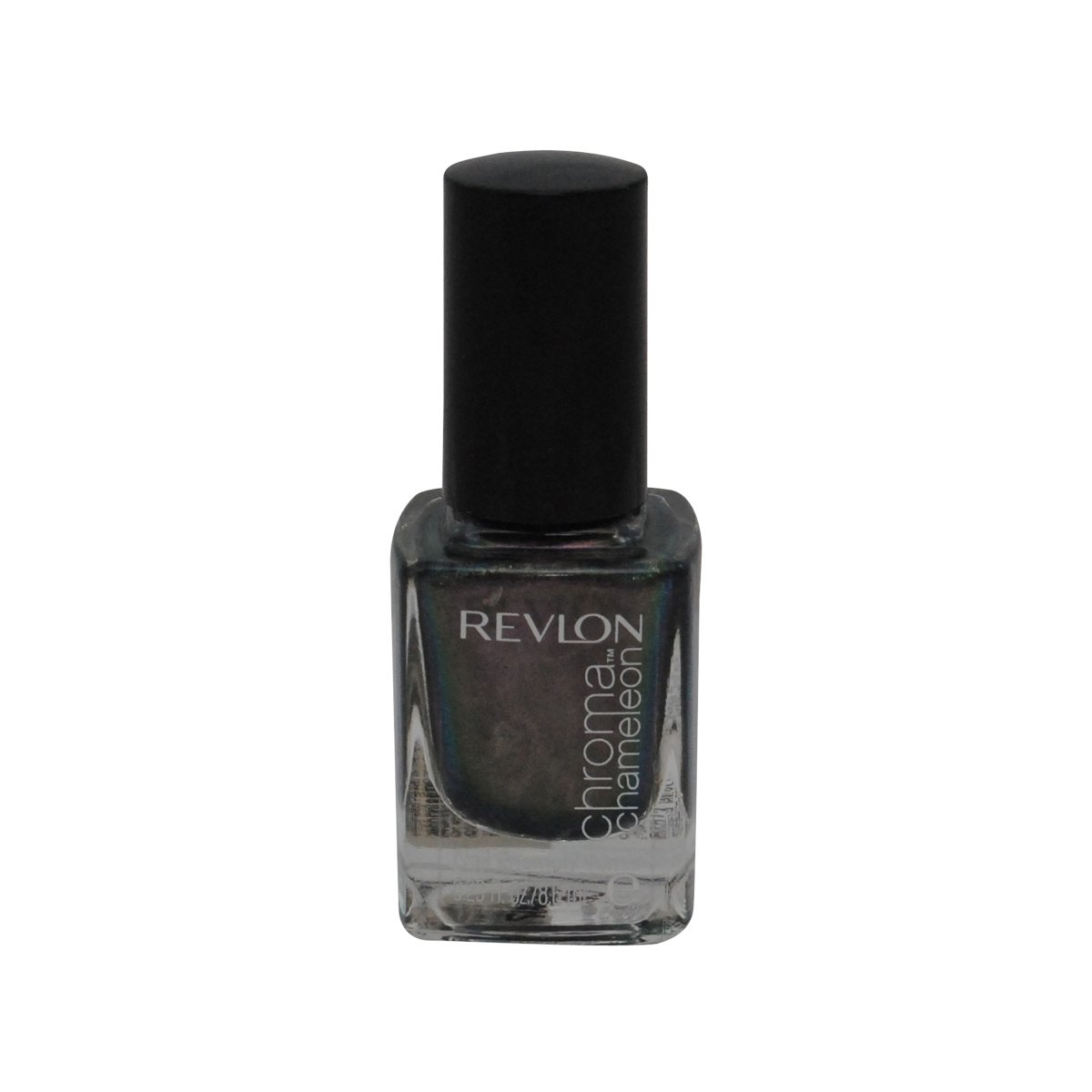 Amazon.com : NEW Revlon Chroma Chameleon Limited Edition Nail Enamel ...