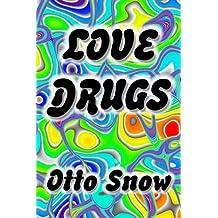 Otto Snow Pdf