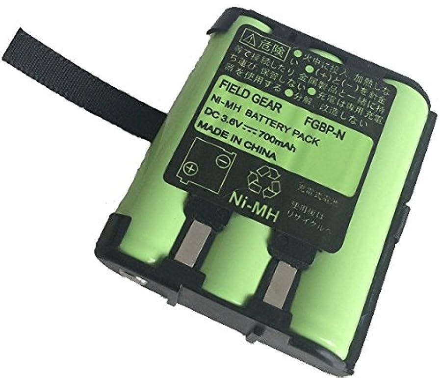 負さびたハンディトランシーバー 無線機 T6超長距離タイプ 携帯型 簡単操作 災害·地震 緊急対応 4台セット