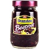 Branston Beetroot Pickle 360g