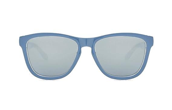 HAWKERS · X PAULA ECHEVARRIA · Gafas de sol para hombre y mujer
