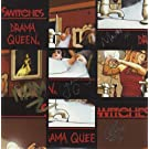 Drama Queen - Autographed!