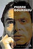 Pierre Bourdieu : Agent Provocateur, Grenfell, Michael and Grenfell, Michael James, 0826467083