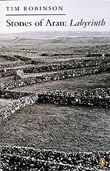 Stones of Aran: Labyrinth