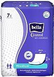 Bella Control Bettschutzunterlagen, 4er Pack (4 x 7 Stück)